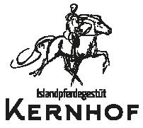 Kernhof